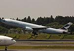 B-LAF (14369890198).jpg