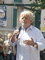 B.Grillo.JPG