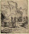 B084 Rembrandt.jpg