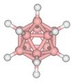 B12H12 icosahedron.png