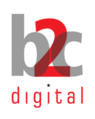 B2c-logo.png