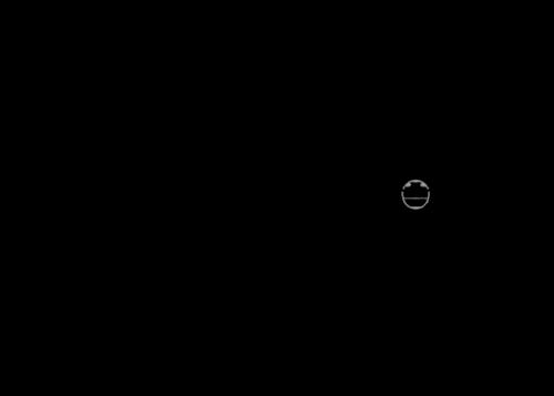 B737v1.0.png