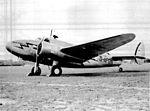 BA's-new-fast-plane-Lockheed-14-at-Bromma-391768966888.jpg
