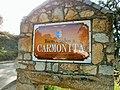 BA-Carmonita 01.jpg