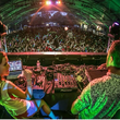 BAALS Music Festival 2014 - DJ BOOTH.png