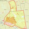 BAG woonplaatsen - Gemeente Dongen.png