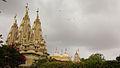 BAPS Swaminarayan Temple Ahmedabad 7.jpg