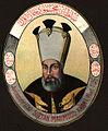 BASA-516K-1-2080-24-Mahmud I.JPG