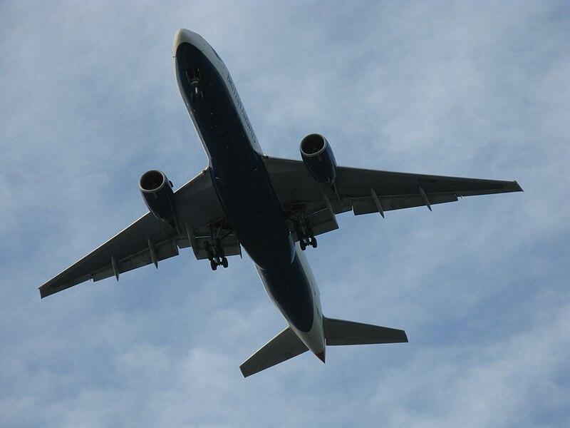 File:BAW Boeing B777 G-YMMF.JPG