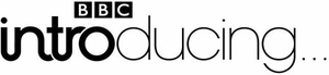 BBC Introducing logo