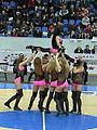 BC Nizhny Novgorod cheerleaders 2011-03-26 (2).JPG