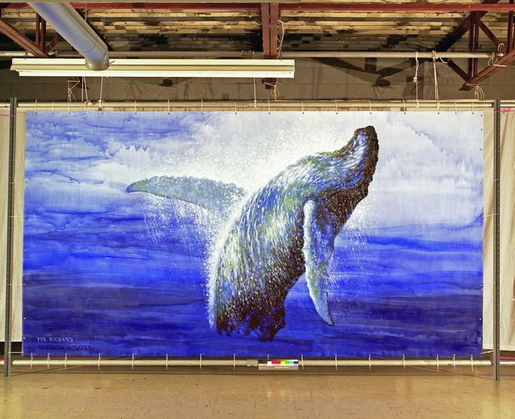 File:BH Humpback whale.jpg