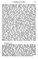 BKV Erste Ausgabe Band 38 117.png