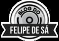 BLOG DO FELIPE SA LOGO 01htyju (1).png