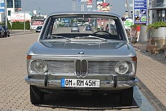 BMW 1800, Front (2018-06-03 Sp).JPG