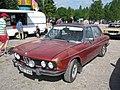 BMW 3.0 Si E3 (8998214131).jpg