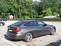 BMW 328i GT F32 (9857645394).jpg