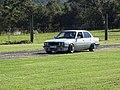 BMW 3 Series (34314912351).jpg