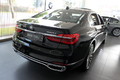 BMW 7 Series(G12) LWB Rear-side.png