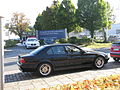 BMW 7 Series E38 (8080958730).jpg