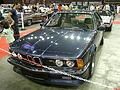 BMW M635 CSi, 1984 - Flickr - granada turnier.jpg