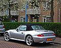 """BMW Z3 Roadster 2.2i """"AC Schnitzer"""" (16712103673).jpg"""