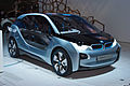 BMW i-Concepts i8 and i3 - 001 - Flickr - Moto@Club4AG.jpg