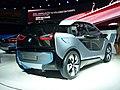 BMW i3 Concept (14564290865).jpg