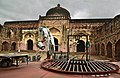 BM WK - Khair-ul-Manzil - Delhi.jpg