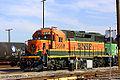 BNSF 2958 EMD GP39-2 Stockton.jpg