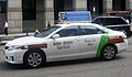 BOS CleanAir Cab 07 2011 2832.jpg
