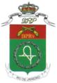 BPRv.PNG