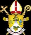 BRASÃO DA DIOCESE DE ITABUNA.png
