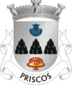 BRG-priscos.png