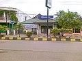 BRI Unit Rantau Timur - panoramio.jpg