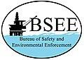 BSEE logo.jpg