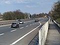 BS Autobahnbruecke A392.JPG