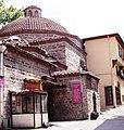 BURSA-cumhuriyet caddesi - panoramio.jpg