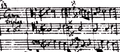 BWV 1087 Canon13.png