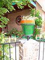 Baños de Ebro - maceteros 2.jpg