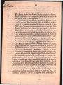 BaANH50703 Colección Cabodi.pdf