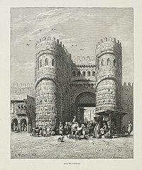 Bab el-Footoh (1878) - TIMEA.jpg