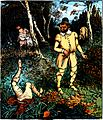Babes in the Wood - 6 - illustrated by Randolph Caldecott - Project Gutenberg eText 19361.jpg