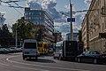 Babrujskaja street (Minsk) p01.jpg