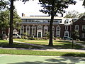 Babson College 3.jpg
