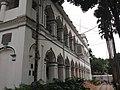 Back Side Of Mohera Zamindar Bari Moharaj Lodge 5.jpg