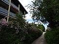 Bad Endorf, Germany - panoramio (29).jpg