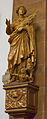 Bad Münstereifel St. Chrysanthus und Daria783.JPG
