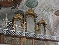 Bad Wörishofen, Klosterkirche, Orgel.jpg