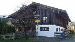 Bad Wiessee Bauernhaus Sterneggerstrasse 1.jpg